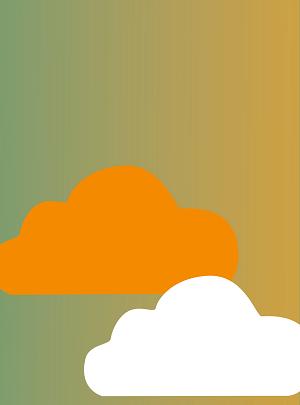 Pack de servicios Hacia las nubes